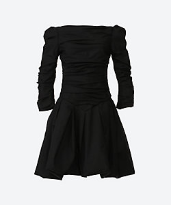 KHAITE(Women)/ケイト ドレス