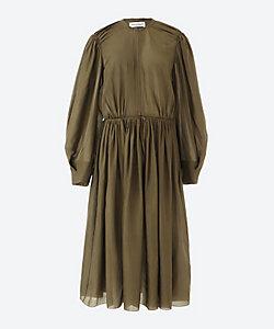 SITUATIONIST(Women)/シチュエーショニスト ドレス