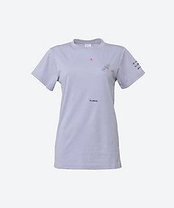 kudos/クードス Tシャツ