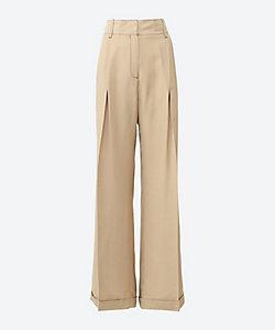 wales bonner(Women)/ウェールズ ボナー パンツ