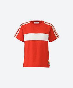 wales bonner(Women)/ウェールズ ボナー Tシャツ