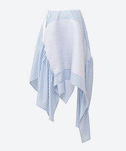 SIRLOIN(Women)/サーロイン スカート