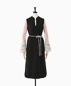 Mame Kurogouchi(Women)/マメ クロゴウチ ドレス