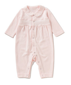 KISETTE(Baby&Kids)/キセット JQカバーオール