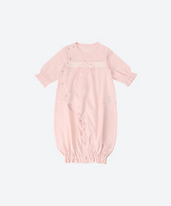 KISETTE(Baby&Kids)/キセット ブライト天竺兼用ドレス
