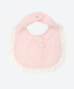 KISETTE(Baby&Kids)/キセット ブライト天竺スタイ