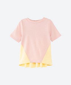 OWA YURIKA(Baby&Kids)/オワユリカ トップス