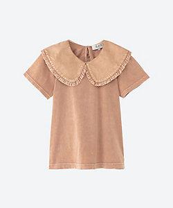 Sea New York(Baby&Kids)/シー ニューヨーク 半袖Tシャツ
