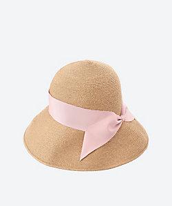 ATHENA NEW YORK GIRL(Baby&Kids)/アシーナ ニューヨーク ガール 帽子 RisakoGirl