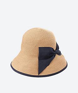 ATHENA NEW YORK GIRL(Baby&Kids)/アシーナ ニューヨーク ガール 帽子 KimberyGirl