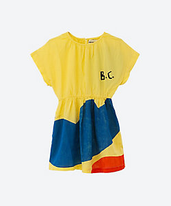 BOBO CHOSES(Baby&Kids)/ボボショーズ ワンピース