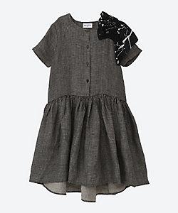 WOLF&RITA(Baby&Kids)/ウルフアンドリタ ワンピース