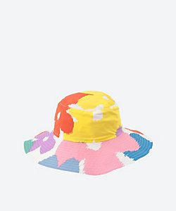 STELLA McCARTNEY KIDS(Baby&Kids)/ステラ マッカートニー キッズ 帽子