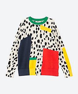 STELLA McCARTNEY KIDS(Baby&Kids)/ステラ マッカートニー キッズ セーター