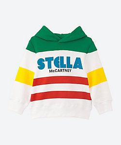 STELLA McCARTNEY KIDS(Baby&Kids)/ステラ マッカートニー キッズ スウェット