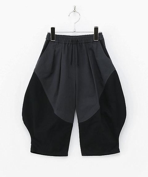 三越・伊勢丹オンラインストア【SALE(伊勢丹)】<GRIS/グリ> パンツ Black【三越・伊勢丹/公式】