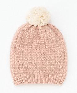 OLIVER LONDON(Baby&Kids)/オリヴィエロンドン ニット帽