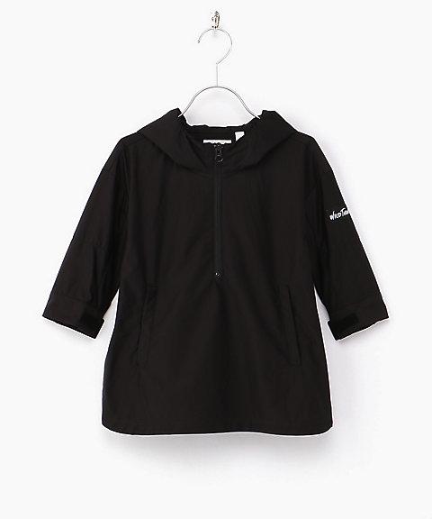 三越・伊勢丹オンラインストア【SALE(伊勢丹)】<SMOOTHY> ジャケット BLACK【三越・伊勢丹/公式】