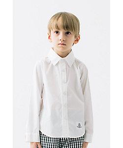 ホワイトシャツ(01SH-01)