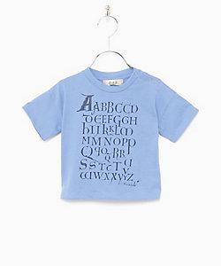 ELFINFOLK(Baby&Kids)/エルフィンフォルク 半袖Tシャツ