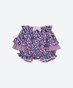 ANNA SUI MINI(Baby&Kids)/アナ スイ・ミニ カバーパンツ