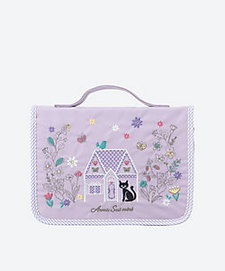ANNA SUI MINI(Baby&Kids)/アナ スイ・ミニ 母子手帳ケース