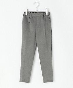 ARCH&LINE(Baby&Kids)/アーチアンドライン パンツ HIGH GAUGE JERSEY BASIC PANTS
