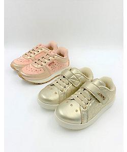 KLIN(Baby&Kids)/クリン 2022【福袋】女児シューズ2種