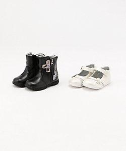 FORMENTINI(Baby&Kids)/フォルメンティーニ 【スペシャルパック】女児カジュアルシューズ、ブーツ