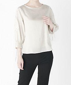 blouse(O84-97002)