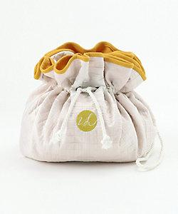 VL Bag L(VL_19ss_L)