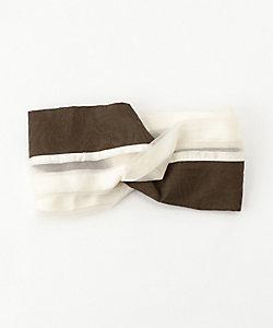 Turban-Special color(Turban-Special color)