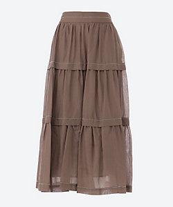 Peserico/ペセリコ LB1227111 スカート