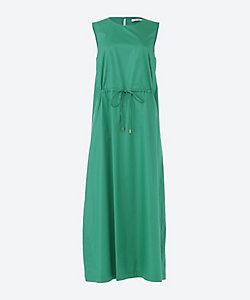Peserico/ペセリコ LB1221189 ドレス