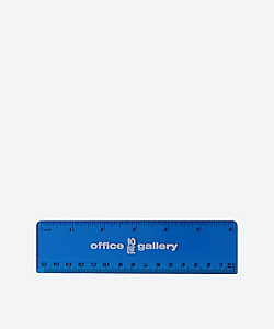 Office&Gallery/オフィスアンドギャラリー TENBOXコラボルーラー