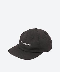 Virgil Normal/ヴァージルノーマル LIMITED CAP