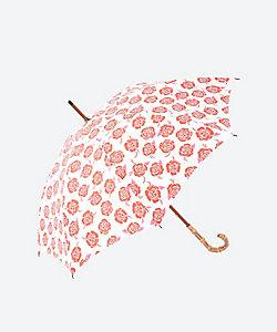 S for SHOKO/エスフォーショーコ 傘