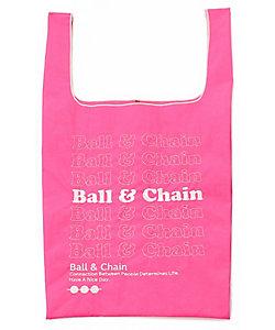 Ball&Chain/ボールアンドチェーン BALL&CHAIN Mサイズ