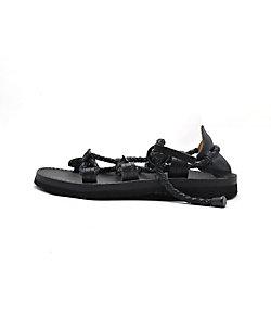 東京サンダル (Men)/トウキョウサンダル TOKYOSANDAL 草鞋サンダル TS-C08