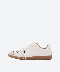 Maison Margiela/メゾン マルジェラ スニーカー Sneakers S57WS0240P1892
