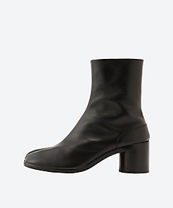 Maison Margiela/メゾン マルジェラ ブーツ Boot S57WU0132PR516