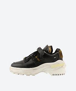 Maison Margiela/メゾンマルジェラ スニーカー Sneakers S37WS0465P2082