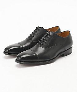 UNION IMPERIAL(Men)/ユニオン・インペリアル 靴 ストレートチップ