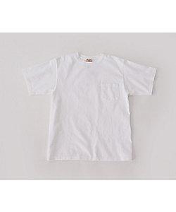 GOODWEAR(Men)/グッドウェア 半袖ポケットTシャツ