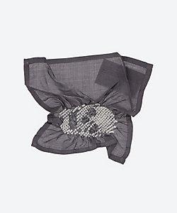 KIZOME (Men)/キゾメ ポケットチーフ