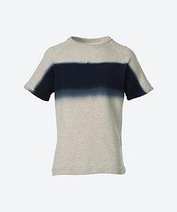 HOLIDAYS COMFORT BY RIDING HIGH(Men)/ホリデーズ コンフォート バイ ライディングハイ 半袖Tシャツ