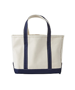 L.L.Bean(Men)/エル・エル・ビーン トートバッグ Boat and Tote Open-Top M