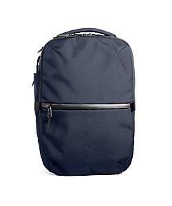 Aer(Men)/エアー バックパック TRAVEL PACK 2 SMALL
