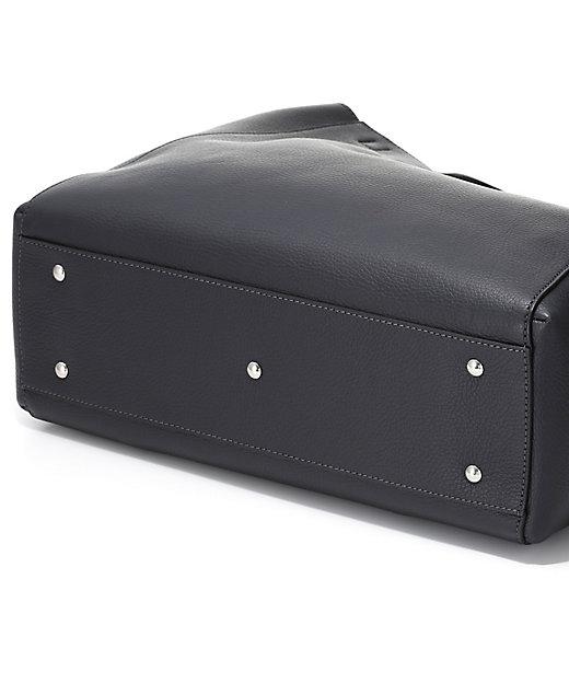 トートバッグ ニュートトーナ38