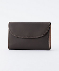 Whitehouse Cox/ホワイトハウスコックス 三つ折り財布(S7660DC)